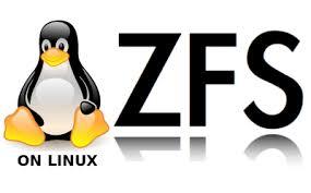 Nom : ZFSt.jpg Affichages : 3851 Taille : 6,5 Ko