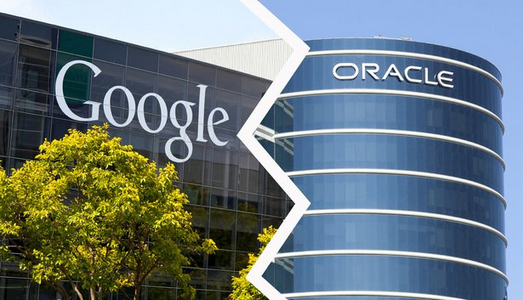 Nom : oracle.png Affichages : 3498 Taille : 357,3 Ko