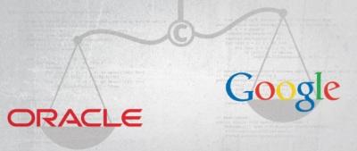 Nom : google.jpg Affichages : 2005 Taille : 20,0 Ko