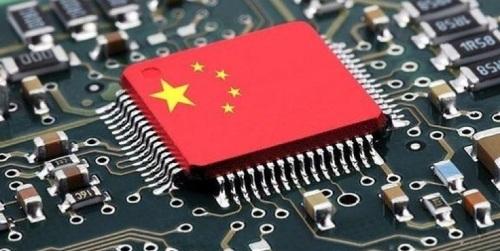 Nom : China.jpeg Affichages : 4835 Taille : 60,1 Ko