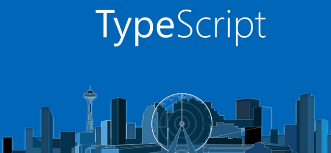 Nom : typescript.png