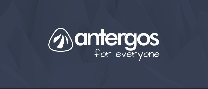 Nom : antegros-featured.jpg Affichages : 15327 Taille : 28,3 Ko