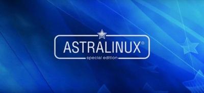 Nom : astra-linux.jpg Affichages : 7998 Taille : 19,6 Ko