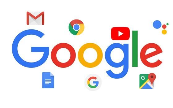 Nom : google-apps-thumb-559_120517104011_0.jpg Affichages : 18403 Taille : 28,3 Ko