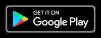 Nom : google-play-badge.png Affichages : 44 Taille : 7,9 Ko