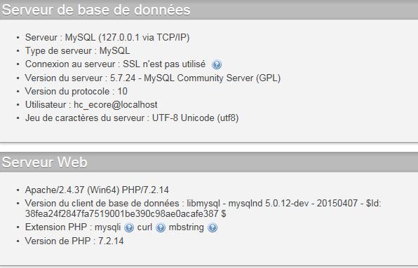 Nom : 2019-06-07 10_17_24-localhost _ MySQL _ phpMyAdmin 4.8.4 - Internet Explorer.png Affichages : 22 Taille : 21,2 Ko