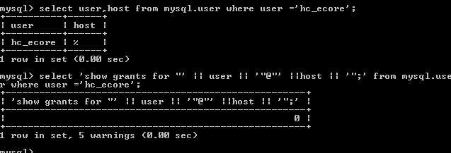Nom : 2019-06-07 10_17_24-localhost _ MySQL _ phpMyAdmin 4.8.4 - Internet Explorer.png Affichages : 22 Taille : 5,9 Ko