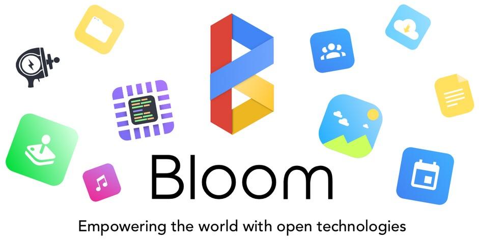 Nom : Bloom.jpg Affichages : 5627 Taille : 59,8 Ko