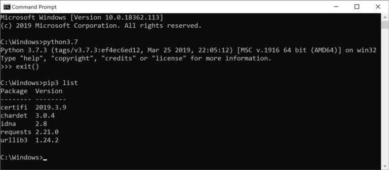 Nom : Python_After-768x337.png Affichages : 7128 Taille : 64,6 Ko