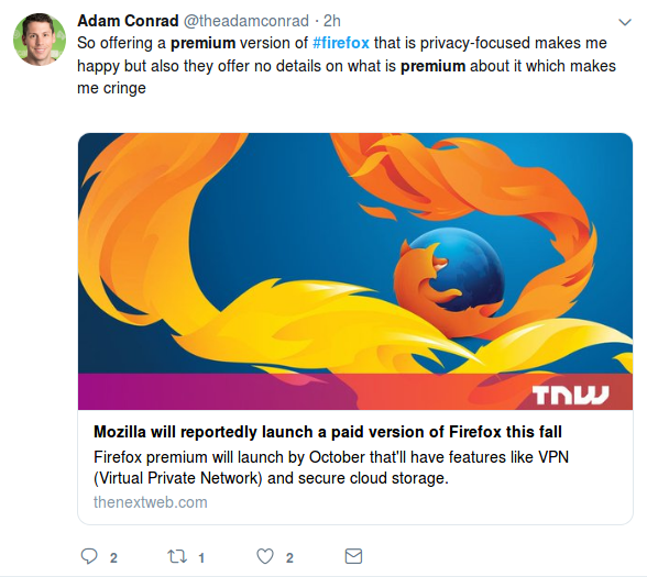 Nom : firefox premium.png Affichages : 3662 Taille : 274,4 Ko