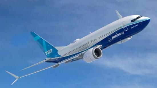 Nom : 737-916x516 (1).jpg Affichages : 4944 Taille : 14,5 Ko