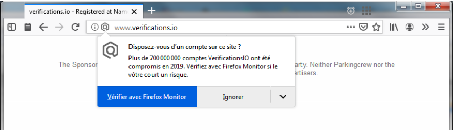 Nom : monitor.png Affichages : 1268 Taille : 71,0 Ko