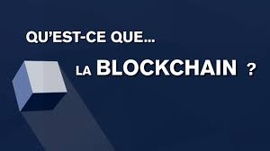 Gartner révèle sept erreurs à éviter dans les projets blockchain
