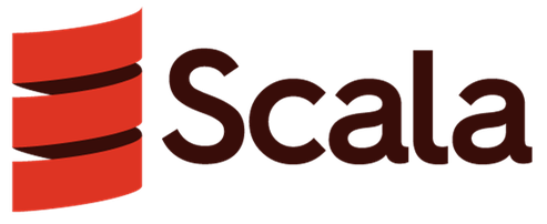 Nom : Scala_logo.png Affichages : 8537 Taille : 29,3 Ko