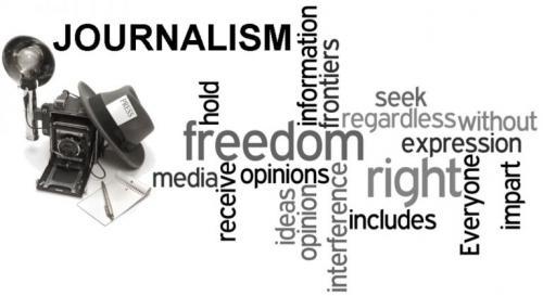 Nom : Top-journalism-Colleges-in-Gurgaon-768x420 (1).jpg Affichages : 1798 Taille : 22,0 Ko