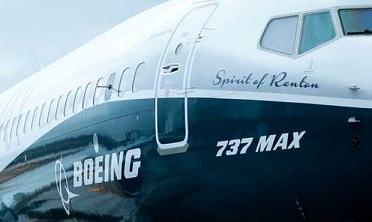 Nom : Boeing01.jpg Affichages : 21585 Taille : 26,3 Ko