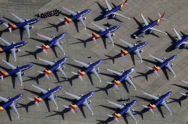 Nom : Boeing02.jpg Affichages : 20010 Taille : 54,1 Ko