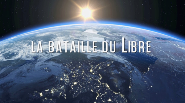 Nom : La_bataille_du_libre_introduction_600x333.jpg