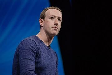 Nom : Zuckerberg01.jpg Affichages : 3207 Taille : 18,2 Ko