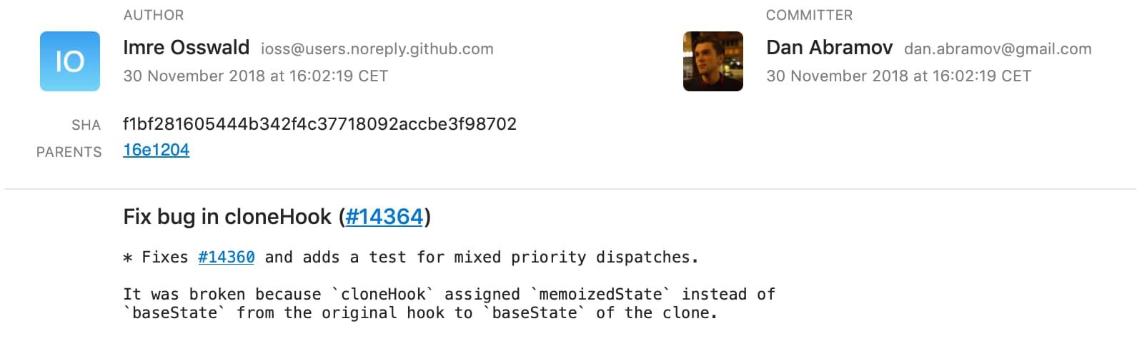 Nom : issue-tracker-hyperlinks.jpg Affichages : 1629 Taille : 41,3 Ko