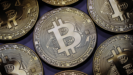 Nom : bitcoin.png Affichages : 1534 Taille : 328,8 Ko