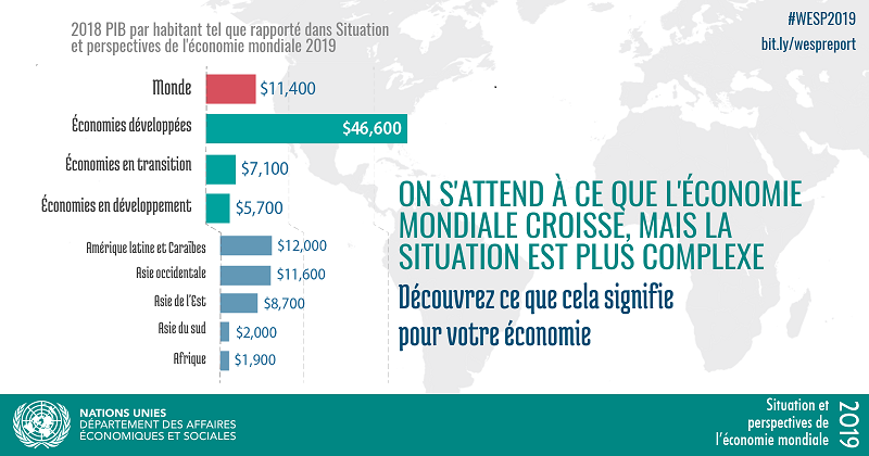 Nom : infographic-general457.png