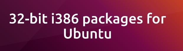 Nom : ubuntu.png Affichages : 3072 Taille : 27,5 Ko