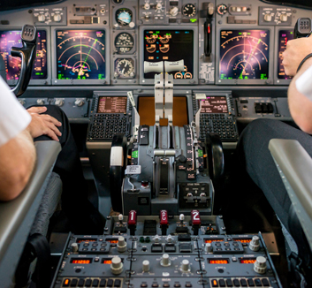Nom : flightTest.jpg Affichages : 67140 Taille : 161,3 Ko