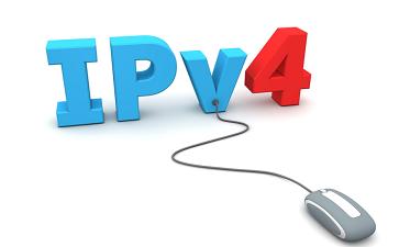 Nom : IPv4.png Affichages : 6725 Taille : 39,7 Ko