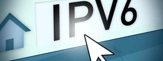 Nom : IPv6.jpg Affichages : 5753 Taille : 23,8 Ko