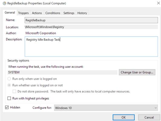 Microsoft prépare la séparation entre Cortana et Windows 10
