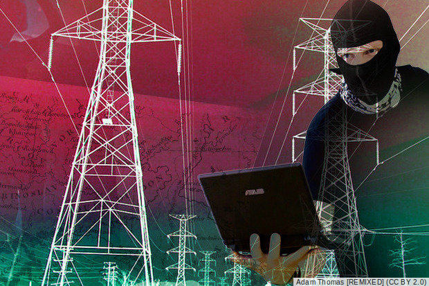 Nom : Why the Ukraine power grid attacks should raise alarm.png Affichages : 3030 Taille : 762,9 Ko