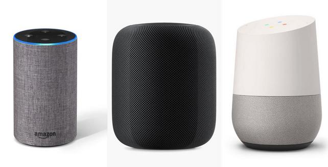 Amazon conserve les conversations avec Alexa indéfiniment — Echo