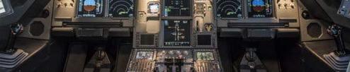 Nom : joysticks_airbus.png Affichages : 2347 Taille : 83,4 Ko