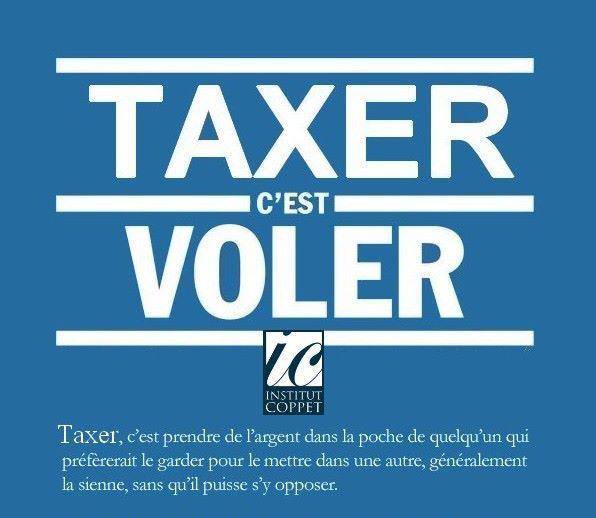 Nom : Taxercestvoler.jpg Affichages : 1509 Taille : 34,1 Ko