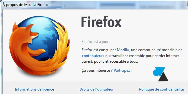 Nom : Firefox-about.jpg