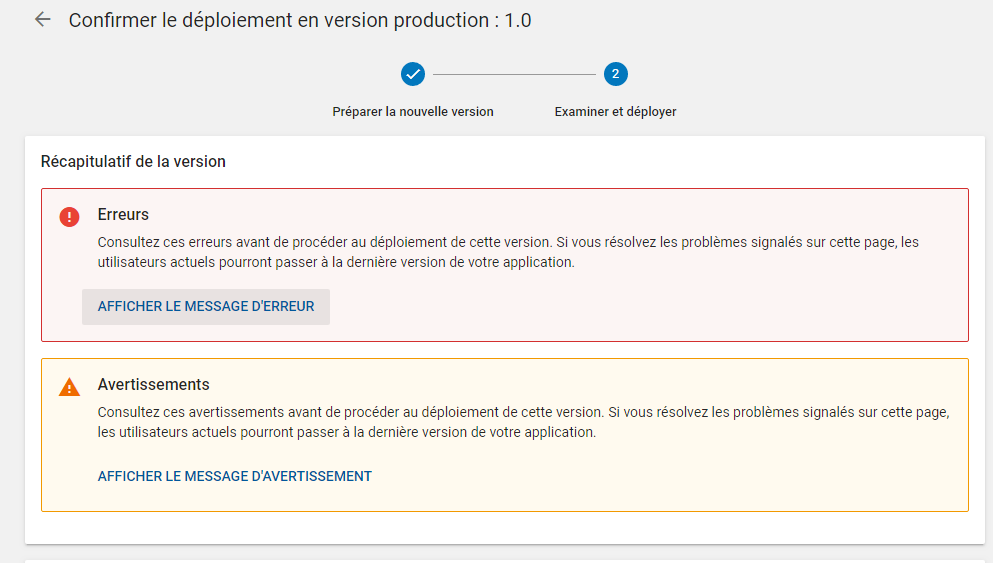 Nom : android1.png Affichages : 19 Taille : 34,5 Ko