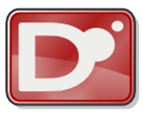 Nom : D-Programming-Language-Logo.png Affichages : 1120 Taille : 39,2 Ko
