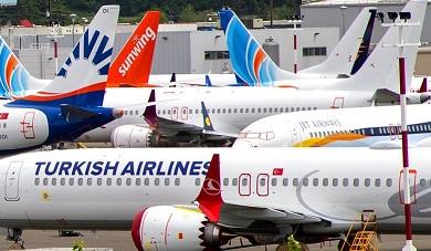 Nom : Boeing01.jpg Affichages : 4377 Taille : 52,1 Ko