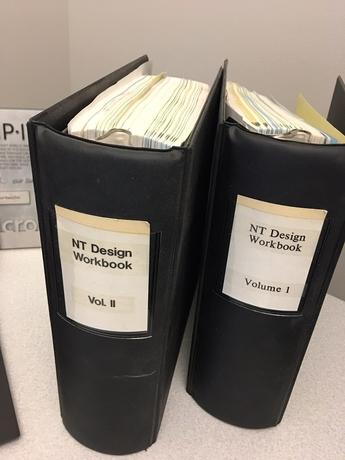 Nom : nt-design-workbook.jpg Affichages : 11468 Taille : 101,3 Ko