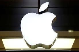 Nom : Apple.jpg Affichages : 1043 Taille : 5,1 Ko