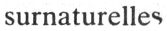 Nom : surnaturelles.png Affichages : 86 Taille : 19,8 Ko