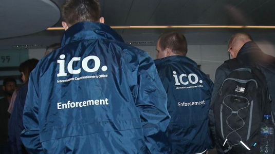 Nom : ico.png Affichages : 1169 Taille : 328,3 Ko