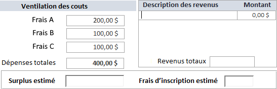 Nom : CalculCout.png Affichages : 40 Taille : 5,8 Ko