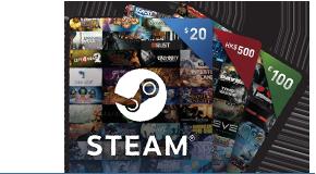 Nom : steamcards_promo_02.png Affichages : 845 Taille : 80,9 Ko