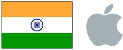 Nom : apple-india.jpg Affichages : 2269 Taille : 13,8 Ko