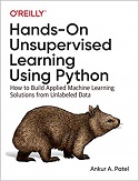 Nom : hands-on-unsupervised-python.jpg