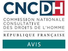 Nom : cncdh.png Affichages : 2403 Taille : 11,5 Ko
