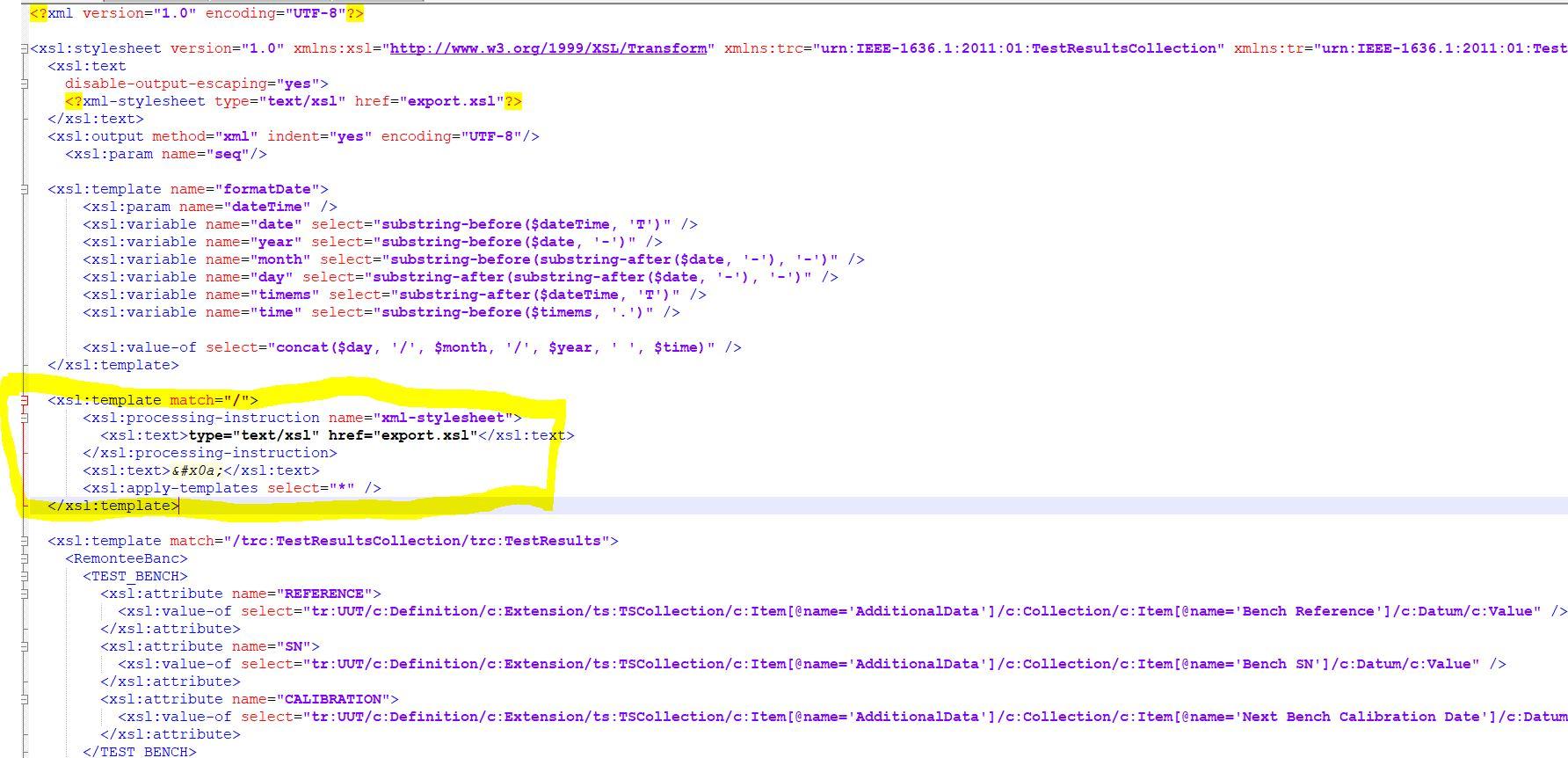 Nom : code.JPG Affichages : 24 Taille : 216,8 Ko