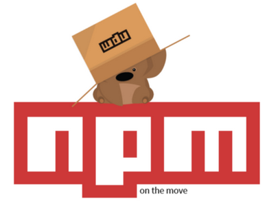Nom : npm.png Affichages : 2202 Taille : 25,0 Ko